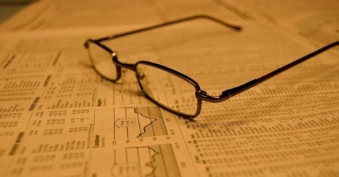 Tips for Reading the Financial Markets Effectively