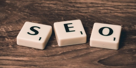 How to find Affordable SEO Service?