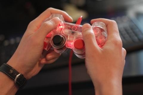 6 Essential Gadgets to Improve Your Gaming Experience