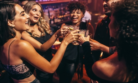 Tips To Open A Nightclub Business