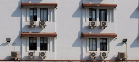 <b>7 Tips to Save Energy on Air Conditioning</b>