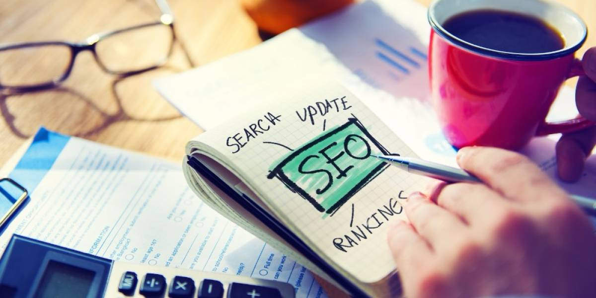 How to Generate Quality Leads with SEO