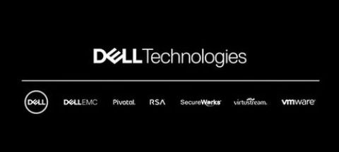 The Massive Breadth Of The New Dell Technologies