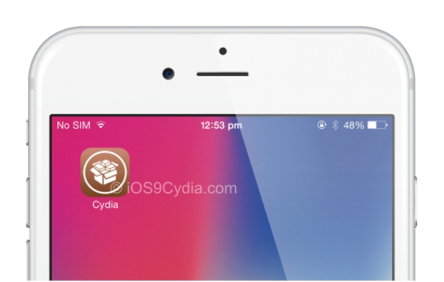 Guide To Download Cydia On Your iOS Device