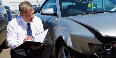 4 ways to Know the Fair Price of a used Vehicle