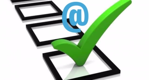 Email address verification – Why you should opt for it as a vendor