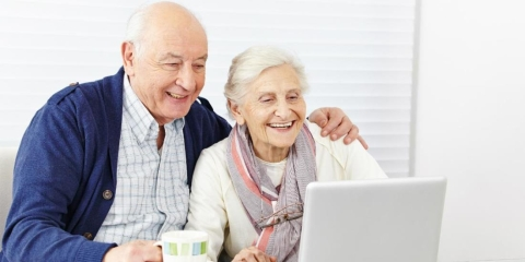 How to Find Affordable Seniors Life Insurance?