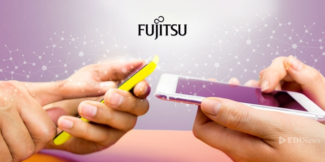 Blockchain-based Money Transfer – Fujitsu and three Japanese banks are doing it.