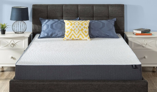 Mattress Buying Guide By Sam S Club