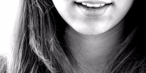 3 Methods of Straightening Your Teeth to Achieve a Perfect Smile
