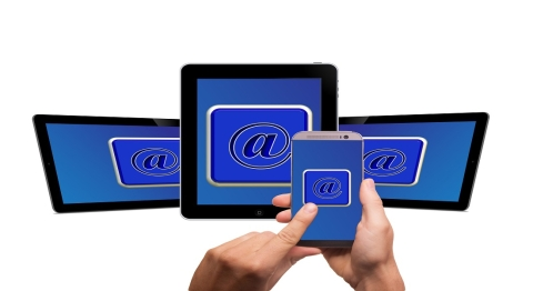 Email signature – All you need to know on it