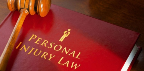 6 Misconceptions About Personal Injury Lawyers