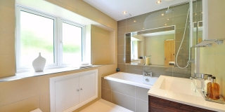 Things to Consider Before Remodeling Your Bathroom