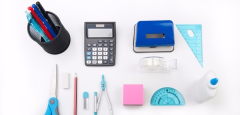 <b>7 Tips to Save Money on Office Supplies</b>