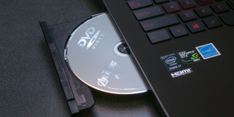 [Giveaway] 1:1 Backup Old DVD to DVD with WinX DVD Copy Pro for Free