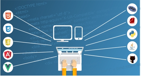 What are the basic features of web hosting plan?