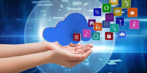 Top 5 Advantages of Migrating Your Website to The Cloud