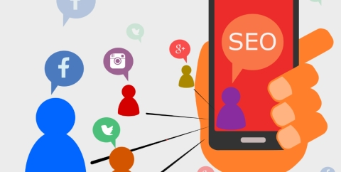 Why Hyperlocal SEO is the Future of Online Marketing