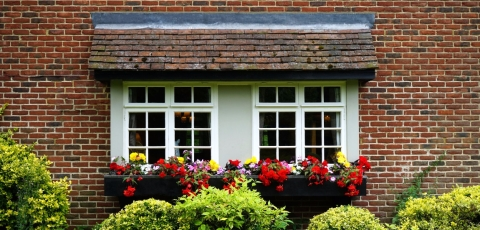 <b>6 Useful Tips to Consider While Choosing Windows for Your House</b>