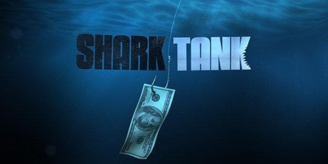 7 Successful Stories From Shark Tank