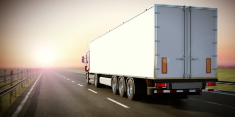 Invoicing Solutions for Trucking Companies