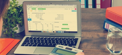 6 Ways an Account Management Software Helps You