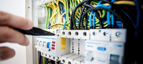 Is Electrical Engineering the Right Career Choice for You?
