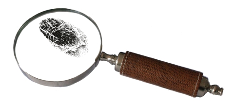 6 Tips When You Are Hiring a Private Investigator