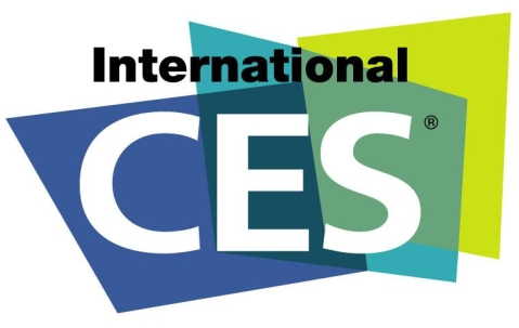 CES The Show We Love To Hate