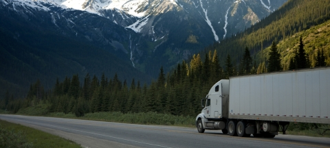 How to Take Care of Your Truck before the Long Road Ride