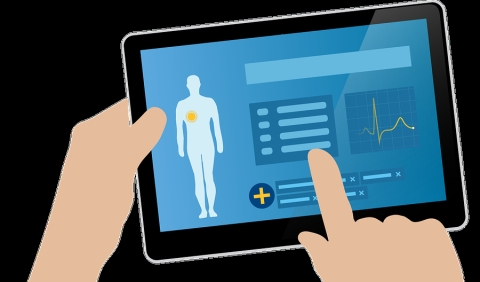 Benefits of Mobile Medical Applications