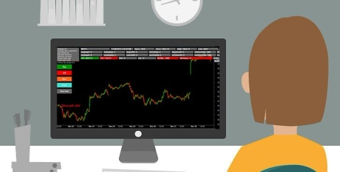 5 Tips For Choosing The Best Online Trading Terminal