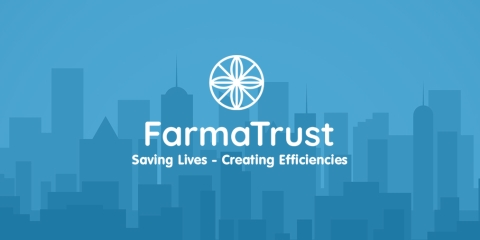 How FarmaTrust Plans to Revolutionize the Pharmaceutical Sector Using Blockchain