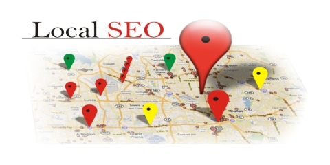 Top Local SEO Tips for an eCommerce Website