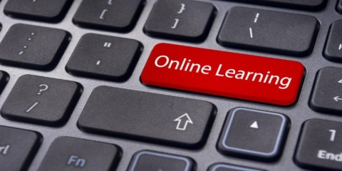 Online Learning<br>