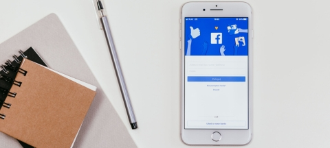 Quickly Learn 3 Ways How To Get Popular On Facebook