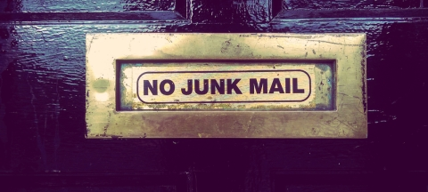 4 Principles To Increase Your Email Campaign Response
