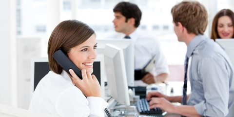 Why You Need an IT Help Desk Service Provider