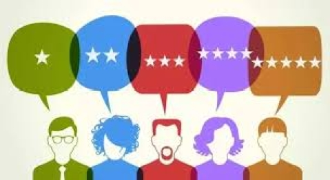 Why Online Reviews Are So Important to Consumers