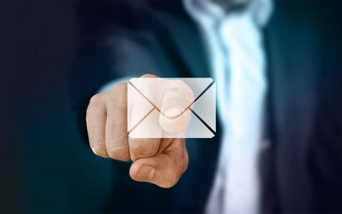 9 Ways to Slice Your Email Database for Better Email List Segmentation