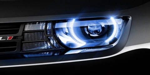 How LED lights used in vehicles communicate crisis efficiently