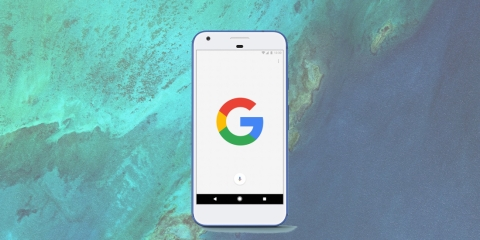 Why the Google Pixel 3 Could Become the Dominant Smartphone in 2018