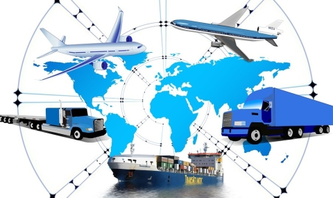 Outward Venture: When is it Time to Outsource your Business Logistics?