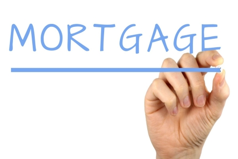How Foreigners can Get UK Mortgage