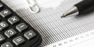 Planning for Your Small Business's First Tax Filing