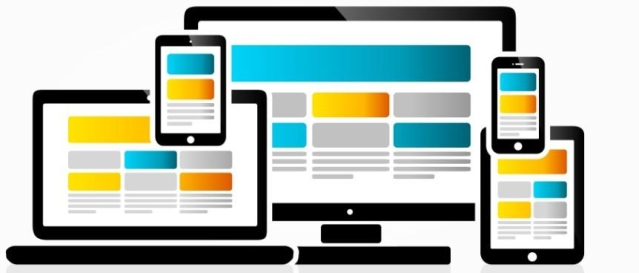 How to make a website mobile responsive