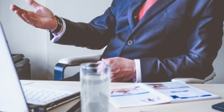 5 Ways a Job Agency Can Help You in the Interview Process
