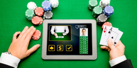 Six Online Casino Scams and How to Avoid Them