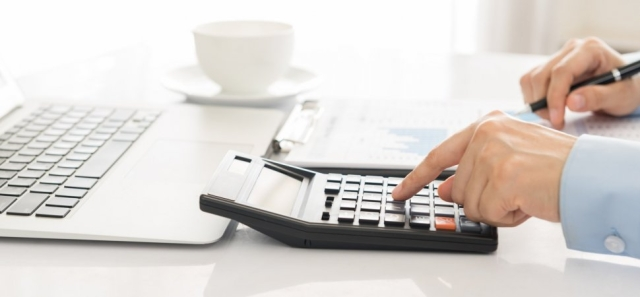 Technology in business: creating an expense tracking and management system