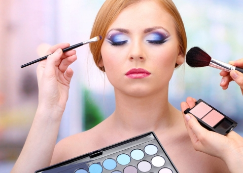 Setting up for success: How to start a cosmetology business